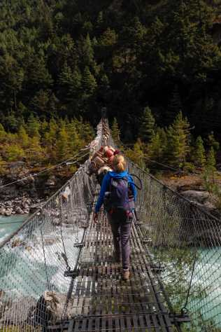 WhatsApp Image 2019 11 27 at 10.36.06 - Himalaje na własną rękę - trekking na EBC