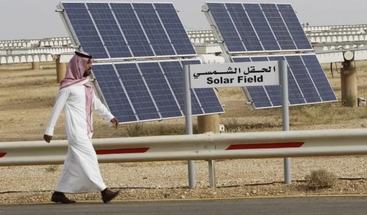 Arabia-Saudyjska-inwestuje-w-oze