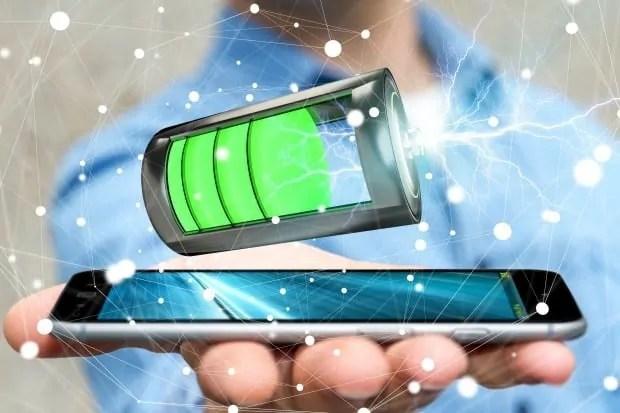 Nowa technologia baterii może uniezależnić ten sektor od dostaw kobaltu