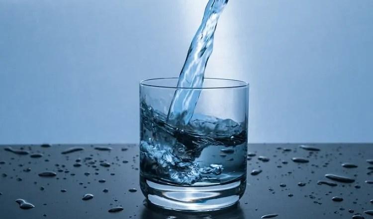 woda - prawo wodne