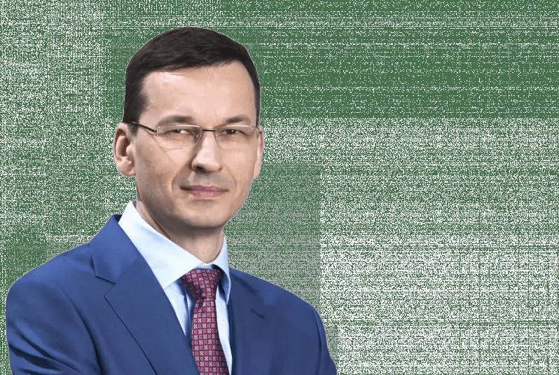 Premier deklaruje: w Skawinie powstanie pierwsze laboratorium termomodernizacji
