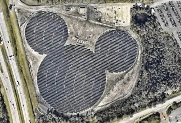 solar-panel-install-disney-solar-farm-fl