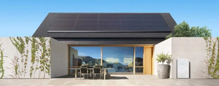 Home Depot, Home Depot Tesla, Home Depot solar, Home depot solar panels, Home Depot solar roof, Home Depot powerwall, Tesla powerwall, Tesla solar roof, Tesla solar panel, Tesla, Home Depot renewable energy, Home Depot to sell Tesla products