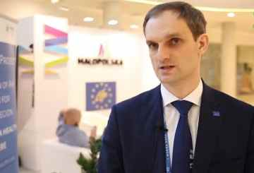 Tomasz Pietrusiak