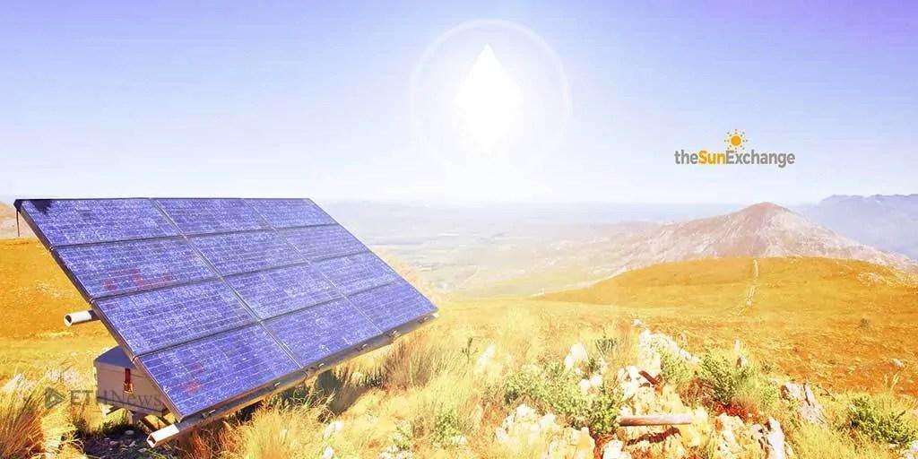 Solarne kryptowaluty w Mołdawii