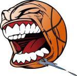 Świnoujska Basket Liga