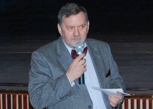 konferencja_odnawialne_zrodla5.jpg