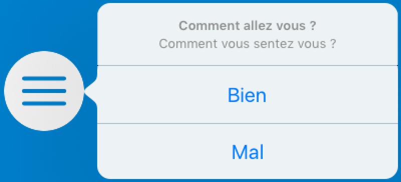 UIAlertController-Screenshot