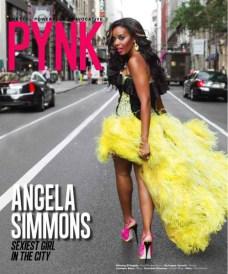 angela-simmons-pynk-magazine-christal_rock
