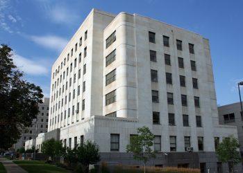 Colorado_State_Capitol_Annex_Building