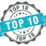 Why Use Electronic Signature? The Top 10 Reasons