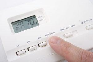 HVAC Software 6