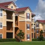 Rental Property Software Landlord Img