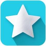 Reviews Shortcodes