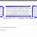 Responsive e-Signature Docs