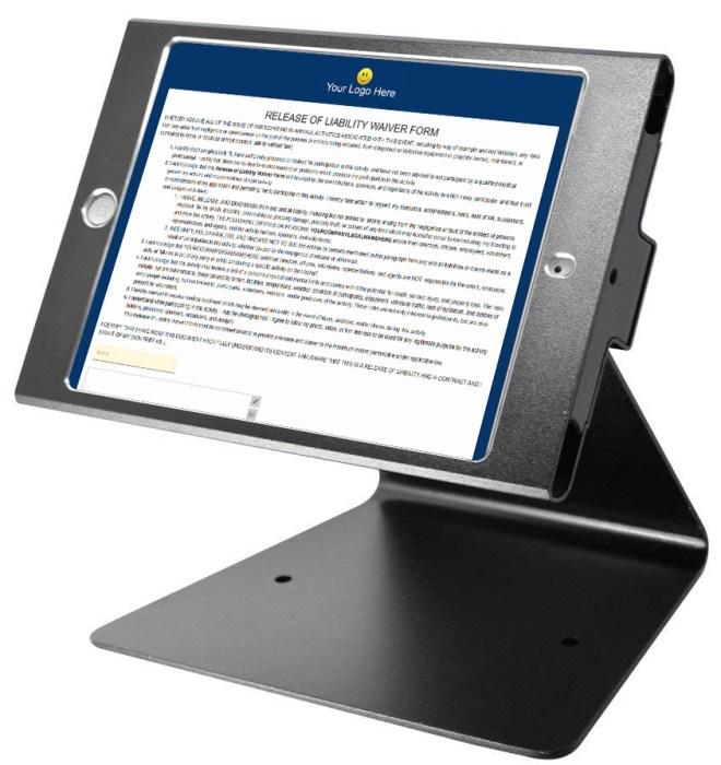 e-sign-kiosk-tablet-countertop