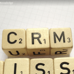 SwiftCRM Support