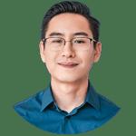 Clinton Wu, TFS Properties