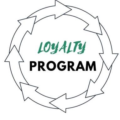 Loyalty Program & Referral Program
