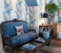 Rumson Showhouse 2011 001