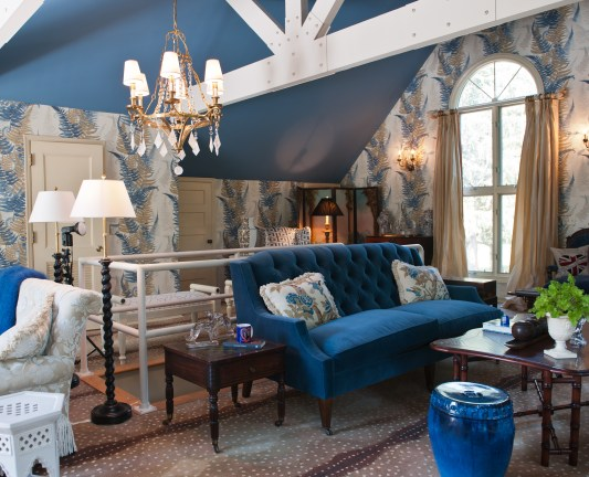 Rumson Showhouse 2011 010