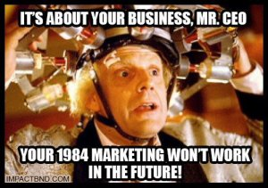 about-your-1984-marketing
