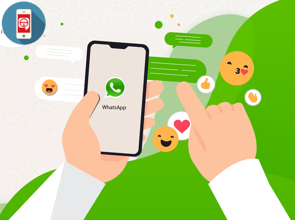 The Cost of Building An App Like WhatsApp
