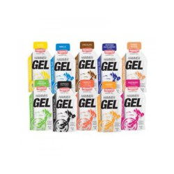 Hammer Nutrition Energy Gels