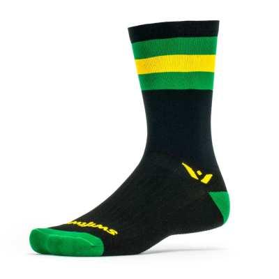 Swiftwick Vision Seven Australia Sock