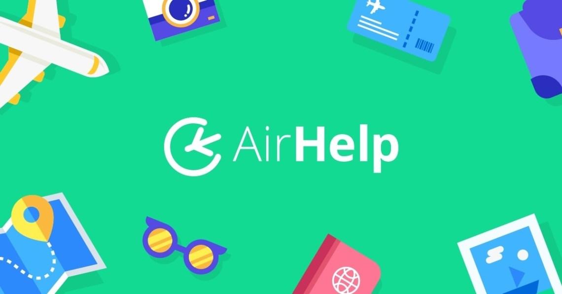 airhelp.jpg