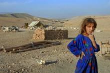 Over 1 million Afghans have been displaced.