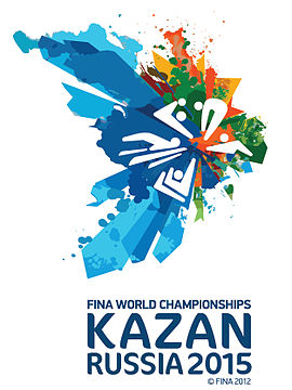 Fina_logo_Kazan_2015