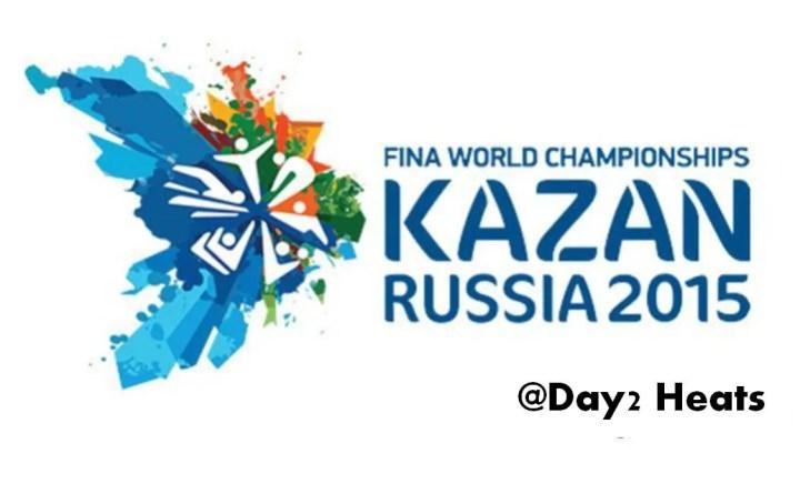 Fina_logo_Kazan_2015_day2