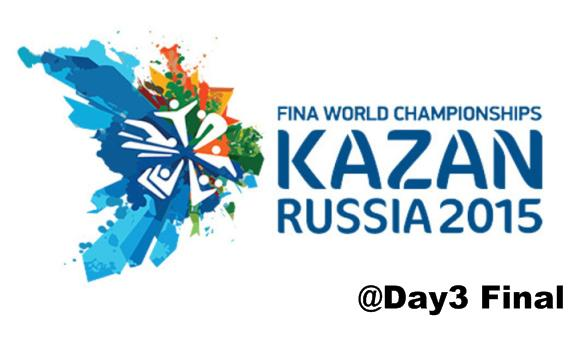 day3finals