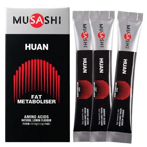 musashi-huan