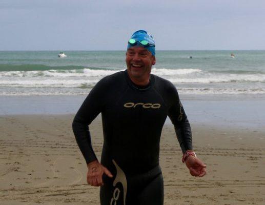 Sea Swim 1042016