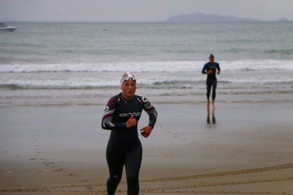 Sea Swim 212016