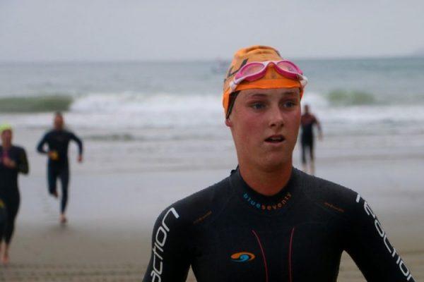 Sea Swim 352016