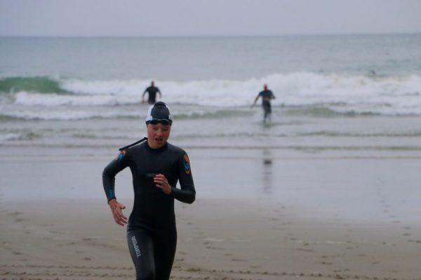 Sea Swim 452016