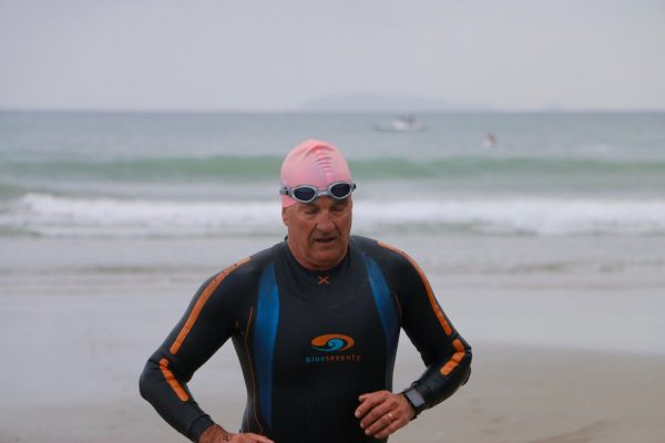 Sea Swim 472016