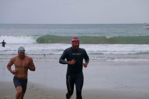 Sea Swim 482016