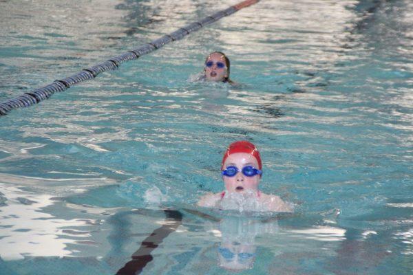 Swim Meet IMG_4318 2015