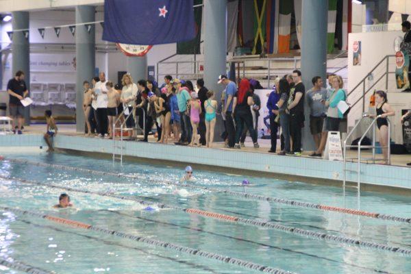 Swim Meet IMG_4337 2015