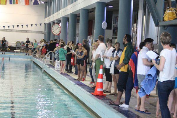 Swim Meet IMG_4375 2015
