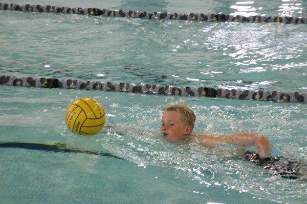 Swim Meet IMG_4384 2015