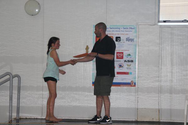 Swim Meet IMG_4564 2015