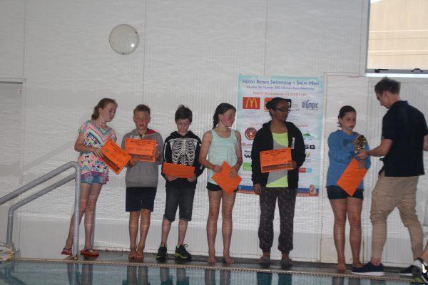 Swim Meet IMG_4577 2015
