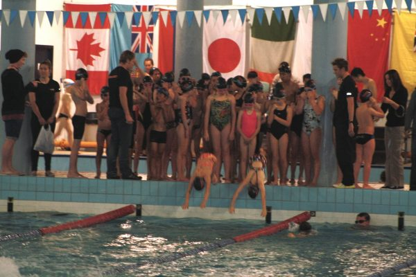 Swim meet 2011 IMG_4152