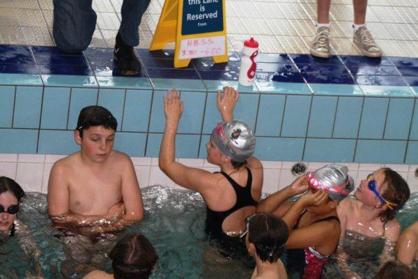 Swim meet 2011 IMG_4155 (2)