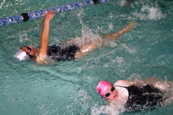 Swim meet 2011 IMG_4155 (20)